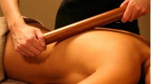 aee2e9a4c3-orang malu massage