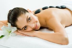 hot-stone-massage1