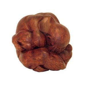 yogiman-orang-malu-15-cm-yogi-beeld